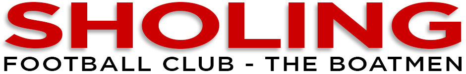Sholing Football Club - Official Website