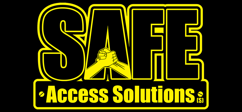 SafeAccessSolutions