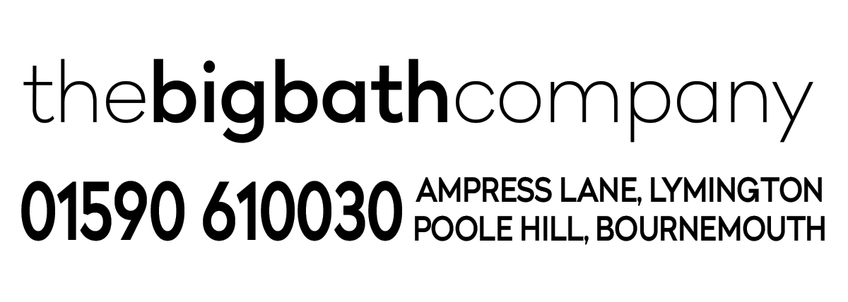 The Big Bath Company